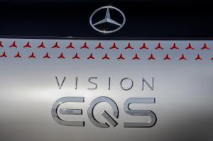 mercedes-benz-eq-s-concept-car-vision-27