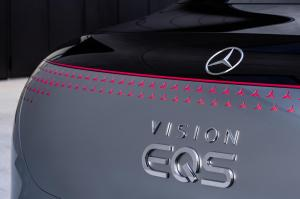 mercedes-benz-eq-s-concept-car-vision-28