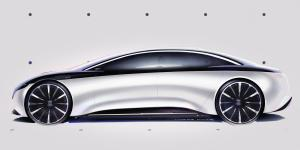 mercedes-benz-eq-s-concept-car-vision-3