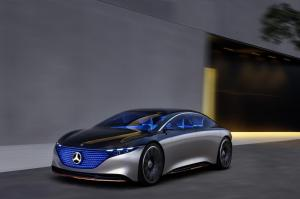 mercedes-benz-eq-s-concept-car-vision-31