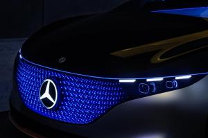 mercedes-benz-eq-s-concept-car-vision-32