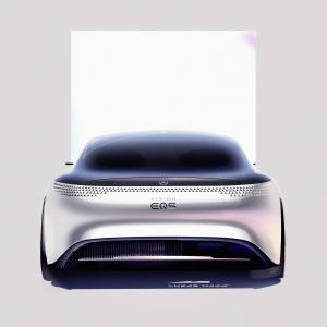 mercedes-benz-eq-s-concept-car-vision-4