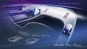 mercedes-benz-eq-s-concept-car-vision-5