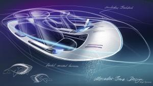 mercedes-benz-eq-s-concept-car-vision-6