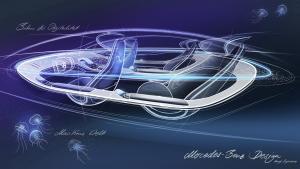 mercedes-benz-eq-s-concept-car-vision-8
