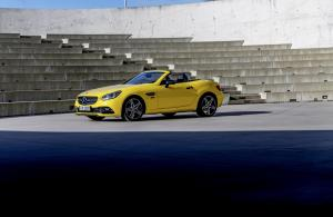 mercedes-benz-slc-final-edition-r172-11