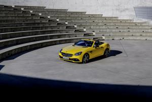 mercedes-benz-slc-final-edition-r172-12