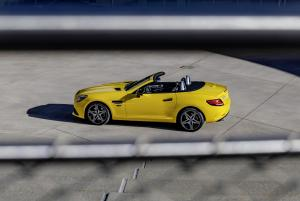 mercedes-benz-slc-final-edition-r172-14