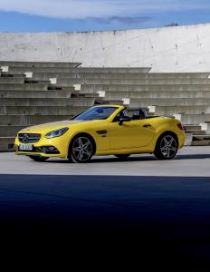 mercedes-benz-slc-final-edition-r172-15