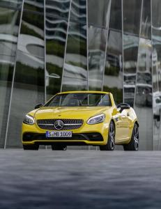 mercedes-benz-slc-final-edition-r172-16