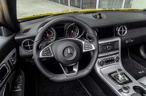 mercedes-benz-slc-final-edition-r172-2