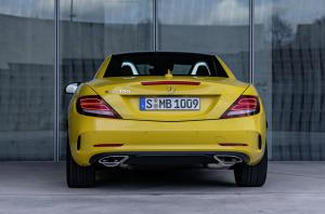 mercedes-benz-slc-final-edition-r172-8