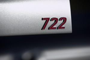 mercedes-slr-722-8