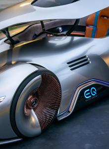 mercedes-benz-vision-EQ-silver-arrow-13