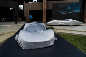 mercedes-benz-vision-EQ-silver-arrow-17
