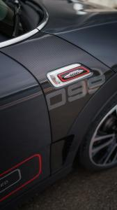 MINI John Cooper Works Clubman ALL4 GP Inspired-11