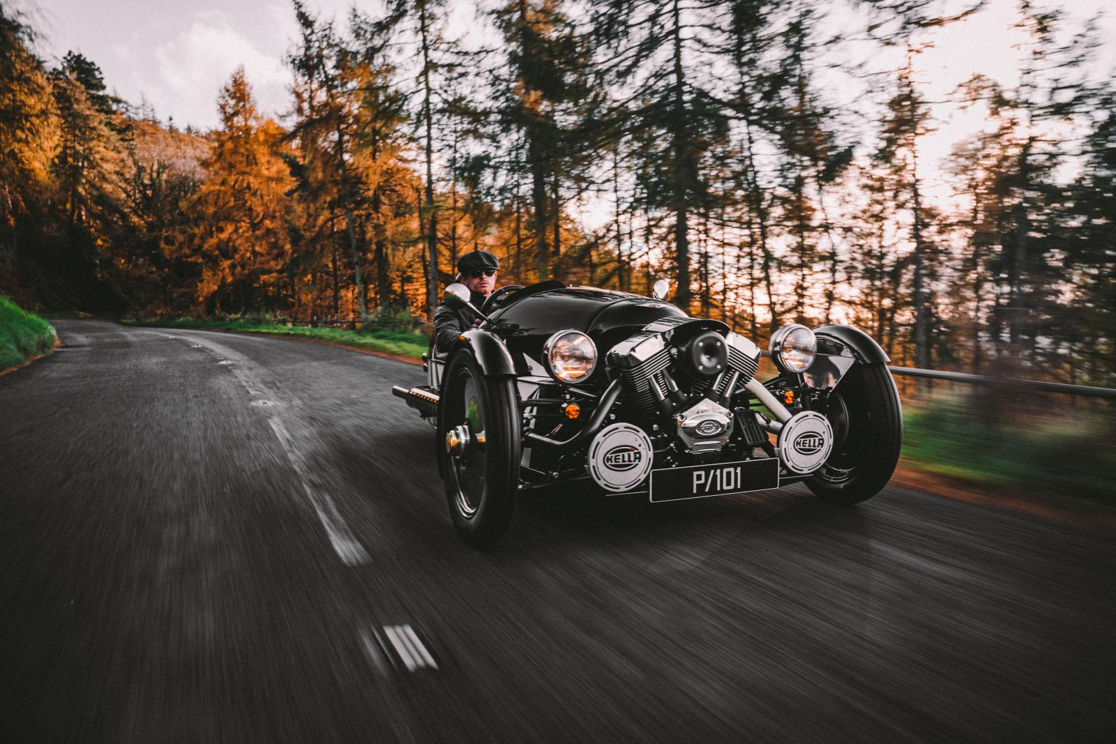 morgan-3-wheeler-edition-p101-6