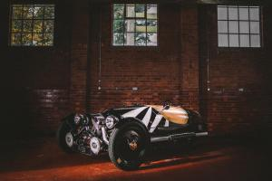 morgan-3-wheeler-edition-p101-1