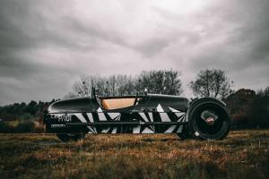 morgan-3-wheeler-edition-p101-4