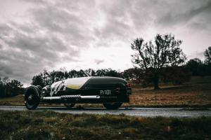 morgan-3-wheeler-edition-p101-5