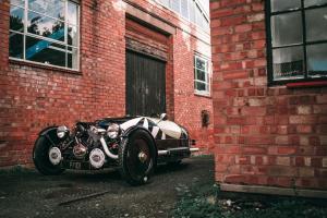 morgan-3-wheeler-edition-p101-8
