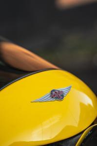 morgan-3-wheeler-trans-india-2020-11