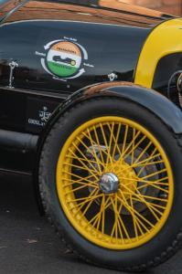 morgan-3-wheeler-trans-india-2020-8