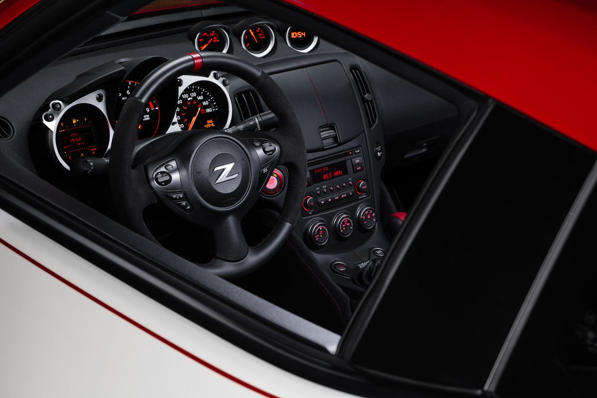 50th Z Interior-14-1200x800