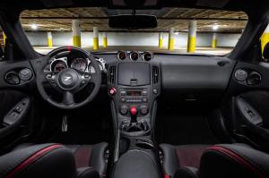 50th Z Interior-9-source
