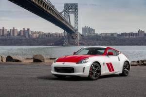 Nissan 50 Z Ext Solo-10