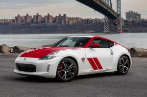 Nissan 50 Z Ext Solo-11