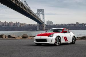 Nissan 50 Z Ext Solo-12