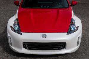 Nissan 50 Z Ext Solo-13
