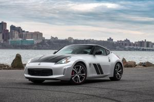 Nissan 50 Z Ext Solo-14