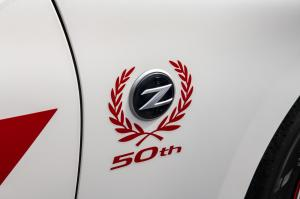 Nissan 50 Z Ext Solo-4