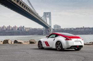 Nissan 50 Z Ext Solo-7