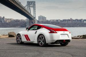 Nissan 50 Z Ext Solo-8