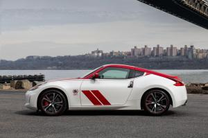 Nissan 50 Z Ext Solo-9