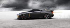 nissan-gt-r50-by-ital-design-1