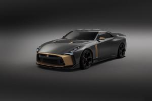 nissan-gt-r50-by-ital-design-10