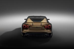 nissan-gt-r50-by-ital-design-13