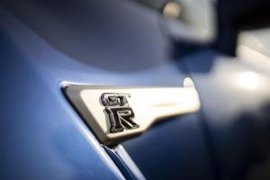 Nissan GT-R 50th Anniversary Limited Edition - image 25