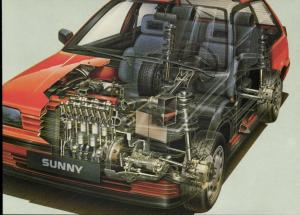 nissan-sunny-gti-n13-12