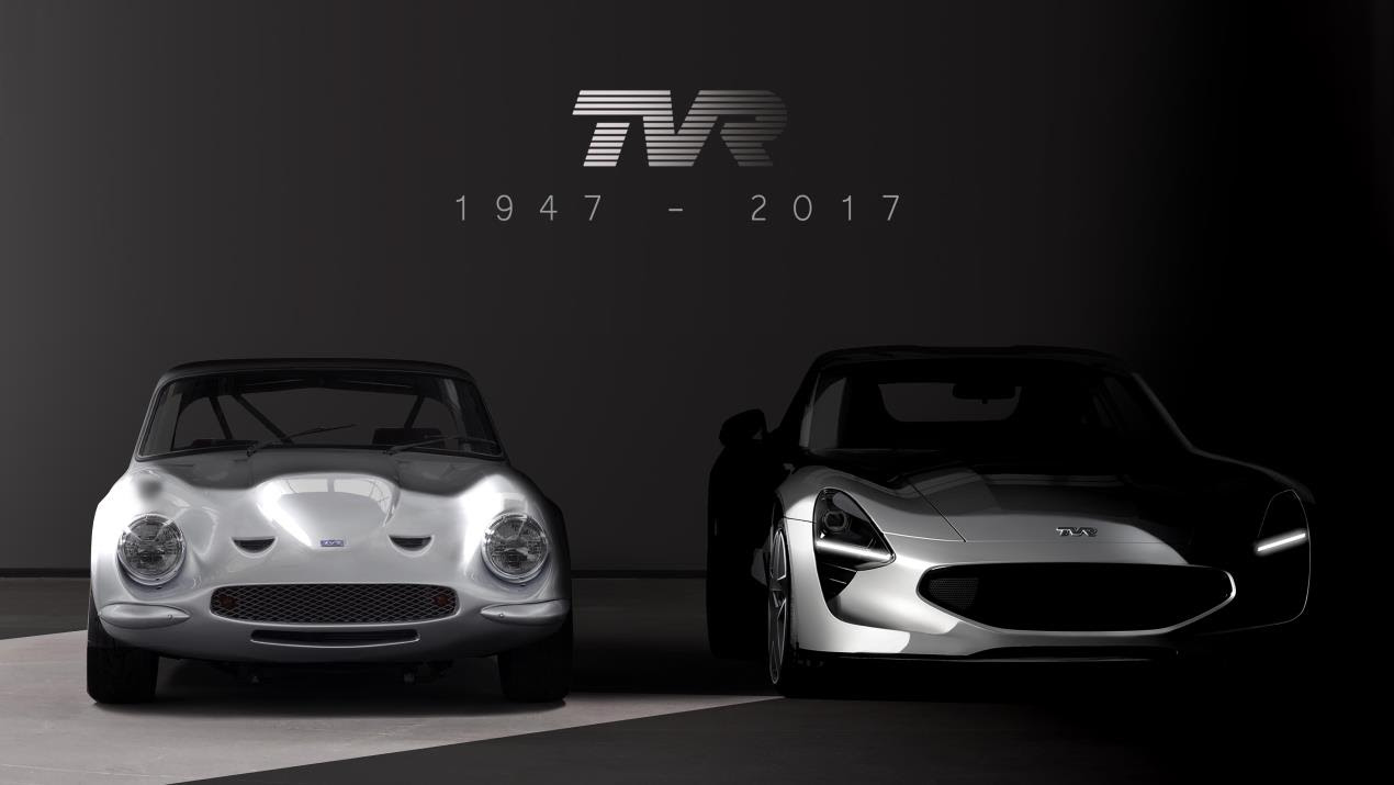 new-tvr-2017