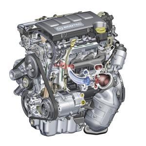 Opel, 1.4 Turbo-262473