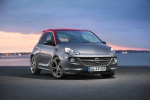 Opel-ADAM-S-292798