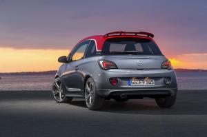 Opel-ADAM-S-292799