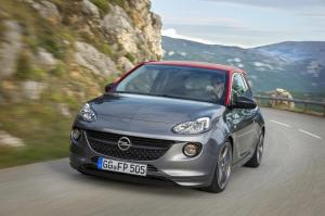 Opel-ADAM-S-292801