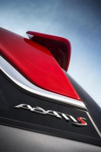 Opel-ADAM-S-292808