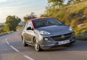 Opel-ADAM-S-292809